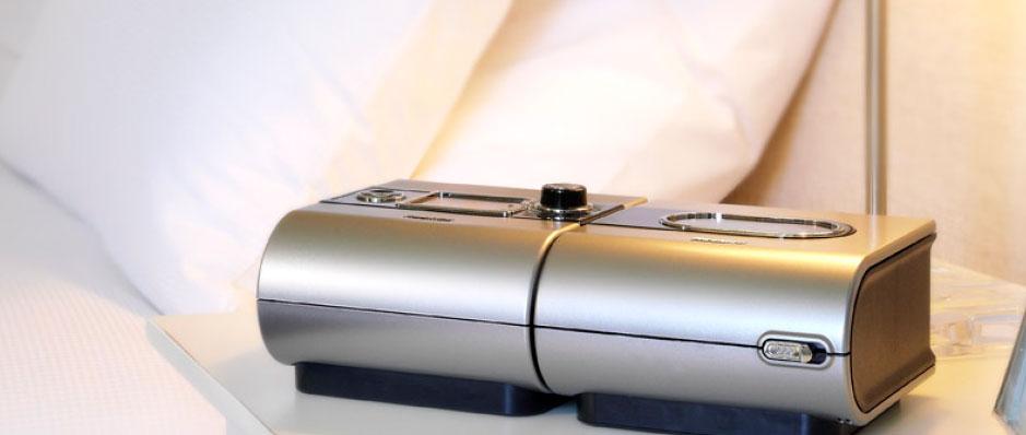 Humidifier-Image