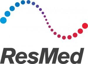 Resmed-logo-big
